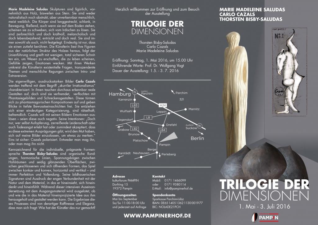 Trilogie_Dimensionen1